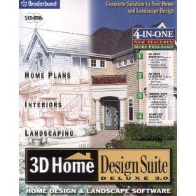 3d Home Architect Design Suite Deluxe 8 2015 Best Auto Reviews