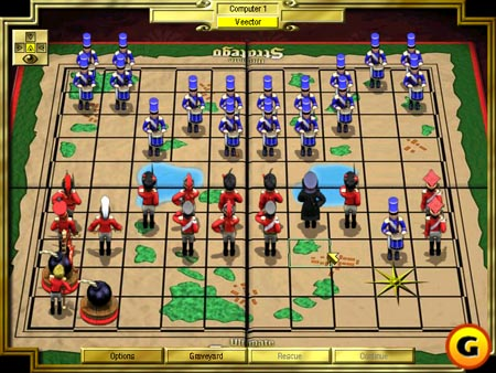 stratego pc game free  x64