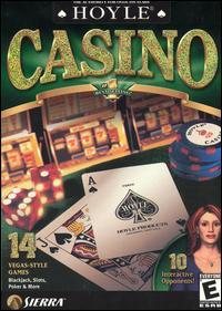 Borgata live poker report