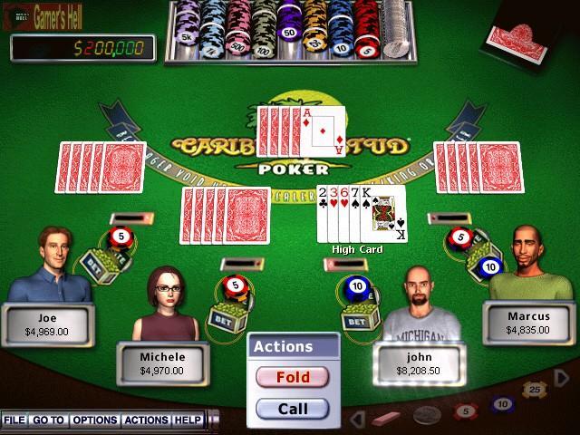 Shot roulette wheel online
