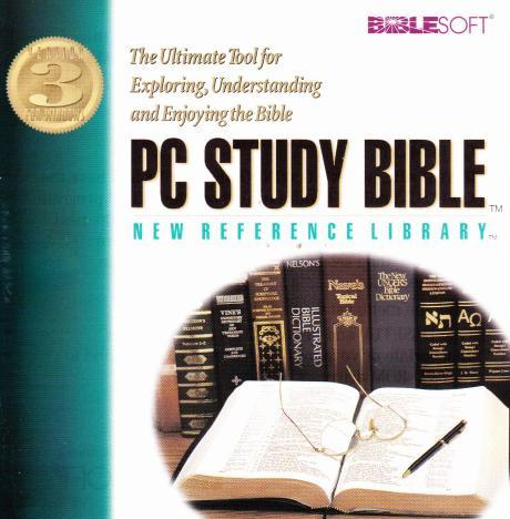 ellen g white writings comprehensive research edition pc