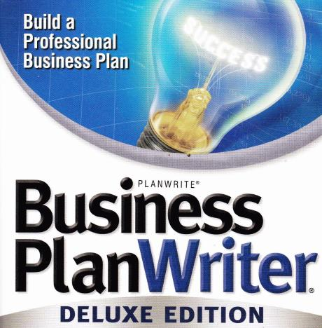Professional business plan writers nyc