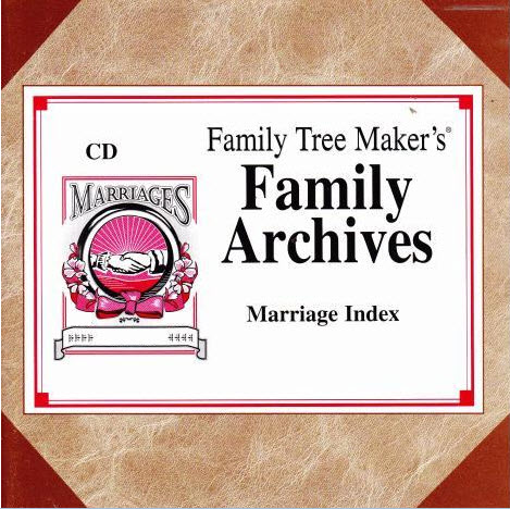 Marriage records hickory nc county