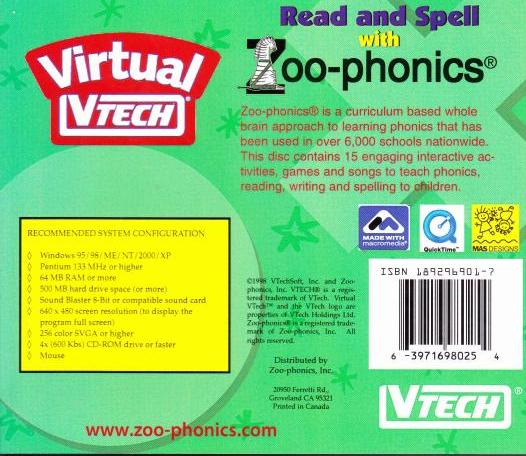 Lesson 2 - We All Can Read Phonics Program.dv - YouTube