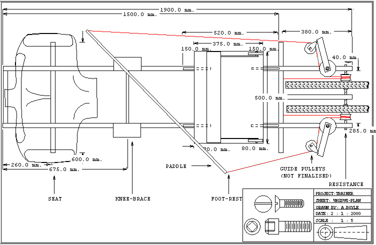keycad complete pc cd draft plan layout design engineering