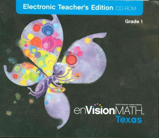 envision math grade 5 teacher edition pdf