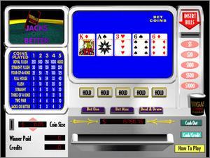 golden online casino gaming pc erstellen