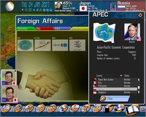 crouch mission president geopolitical simulator crack