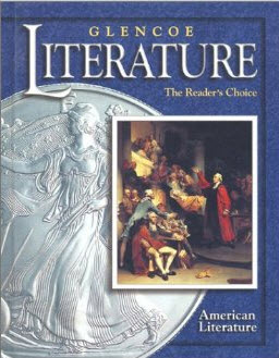 literature review on reading fluency
