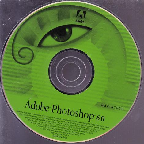 00 Adobe Systems Incorporated All rights reserved