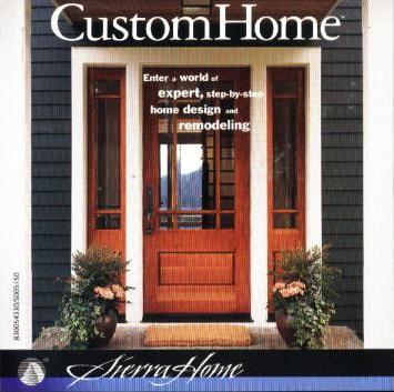 3d home design 4 0 home design