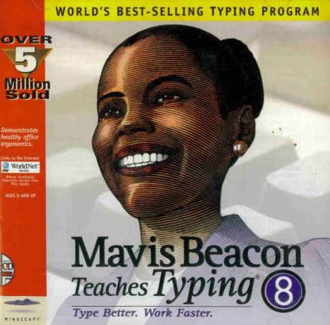How to Install Mavis Beacon Typing | It Still Works