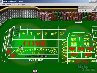 How to win blackjack machine