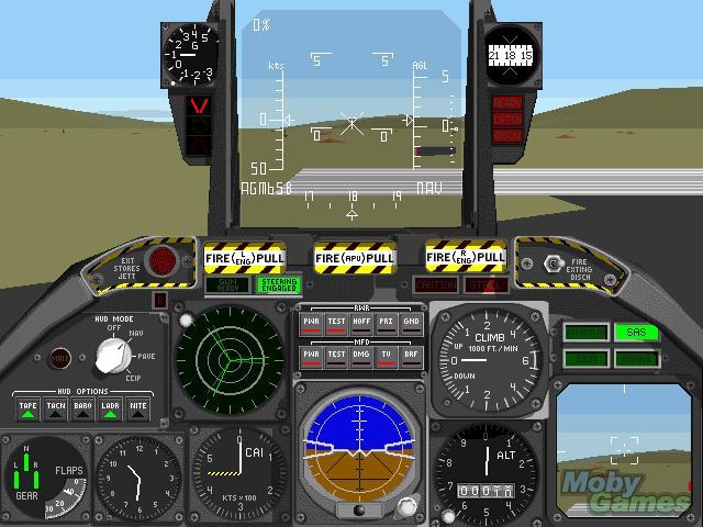 Best air combat games for mac