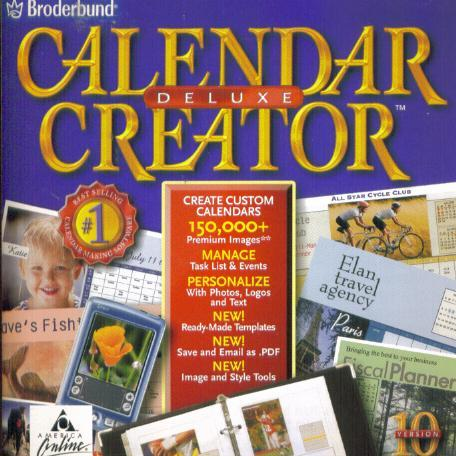 photo calendar maker. calendar maker - click now