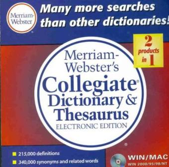 Definition of Version by Merriam-Webster